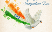 IndependenceDayIndia