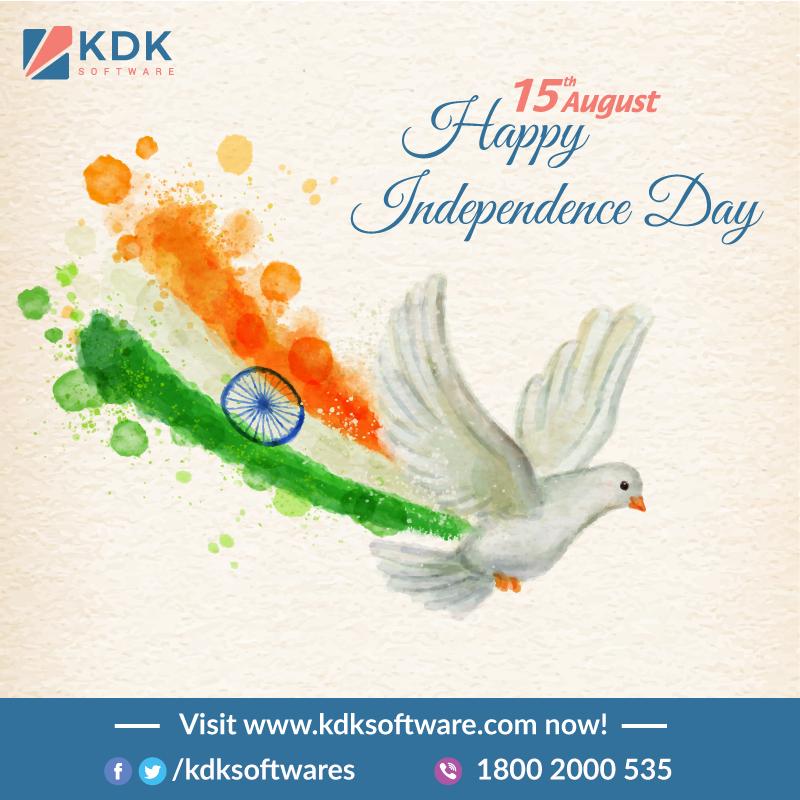 IndependenceDayIndia