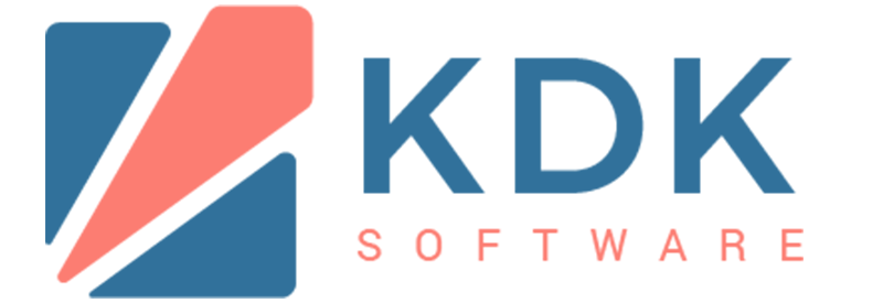 KDK Softwares