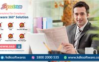 An Exclusive Multi Tax Filing solution for Chartered Accountants #Spectrum ( A Completed Tax Compliance Software 360° Solution ) - The most appreciated Tax Compliance Software by Chartered #Accountant & #SMBs. File #Income #Tax, #TDS & #SFT with ease. For Sales Enquiry call at 1800 2000 535 e-mail your contact details at sales@kdksoftware.com or Visit us at www.kdksoftware.com #KDK #Softwares #AIR #Income #Tax #TDS