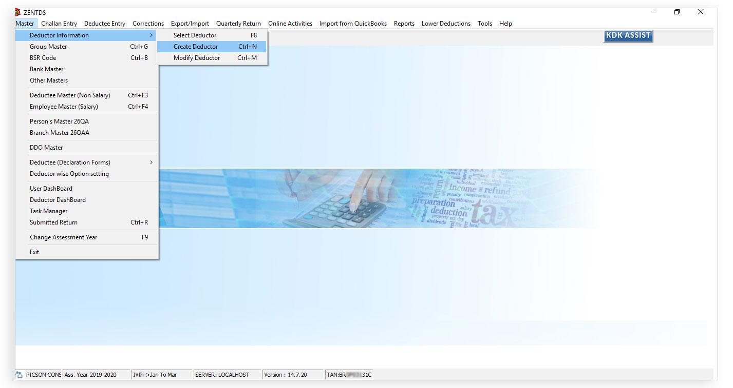 24G e-filing Process
